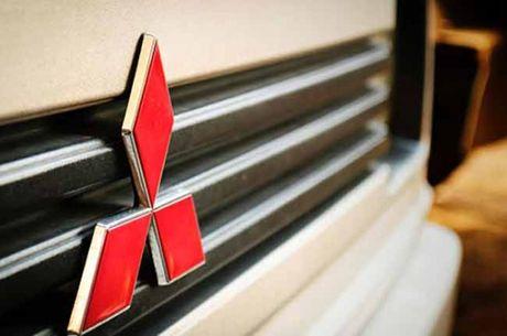 Nissan chinh thuc nam quyen kiem soat Mitsubishi - Anh 1