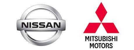 Nissan hoan tat thuong vu mua lai 34% co phan cua Mitsubishi tri gia 2,3 ti USD - Anh 1