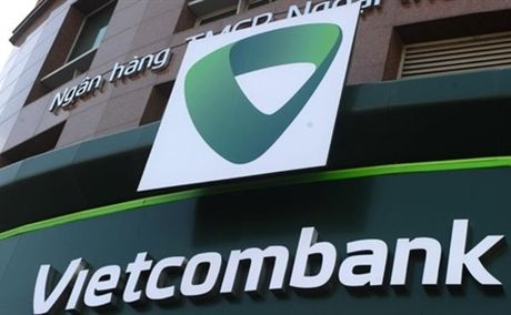 9 thang, Vietcombank dat 6.300 ty dong loi nhuan truoc thue - Anh 1