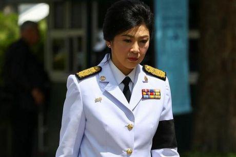 Ba Yingluck bi phat gan 1 ti USD - Anh 1