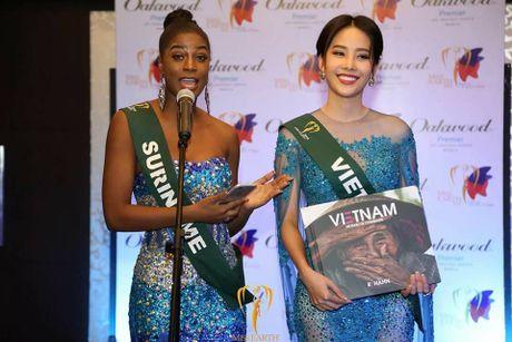 Nam Em lot top 3 Trang phuc da hoi dep nhat tai Hoa hau Trai Dat - Anh 7