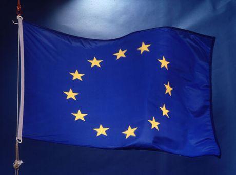 Ba Lan, Baltic that bai trong viec thuyet phuc EU that chat trung phat chong Nga - Anh 1