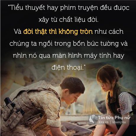 """Thuong duoc cu thuong di"": Song tu te dau phai qua kho khan? - Anh 2"