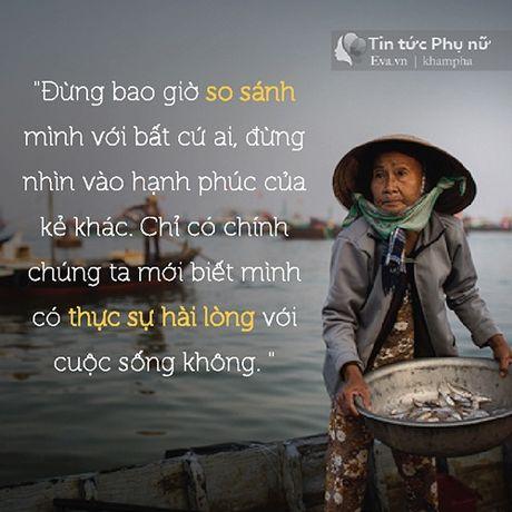 """Thuong duoc cu thuong di"": Song tu te dau phai qua kho khan? - Anh 3"