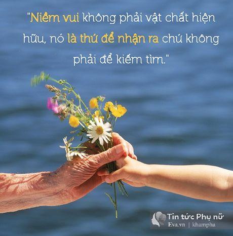 """Thuong duoc cu thuong di"": Song tu te dau phai qua kho khan? - Anh 6"