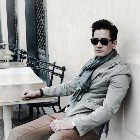 MC Ky Duyen yeu ban trai nhung chi ket hon neu gap ty phu - Anh 3