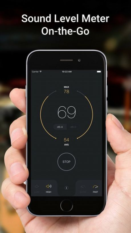 8 ung dung mien phi cho iOS trong ngay 21/10 - Anh 3