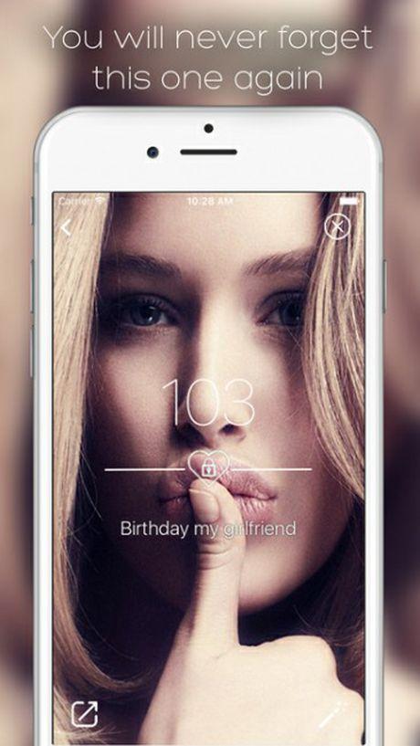 8 ung dung mien phi cho iOS trong ngay 21/10 - Anh 8