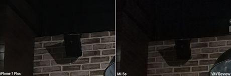 Do anh chup giua iPhone 7 Plus va Xiaomi Mi 5s - Anh 33