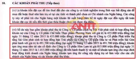 Nghin ty cua LienVietPostbank 'chon sau' o 61 Tran Phu - Anh 3