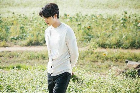 Tao hinh cua Park Hae Jin va Gong Yoo trong phim moi, ai bi an va thu hut hon? - Anh 7