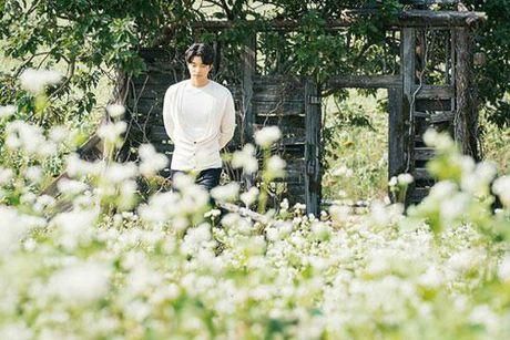Tao hinh cua Park Hae Jin va Gong Yoo trong phim moi, ai bi an va thu hut hon? - Anh 8