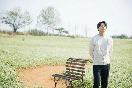 Tao hinh cua Park Hae Jin va Gong Yoo trong phim moi, ai bi an va thu hut hon? - Anh 9