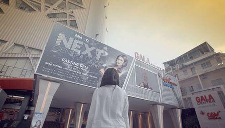 Lan Khue di chan dat, nhuong giay cho Mai Ngo toa sang trong MV cua Thanh Duy - Anh 6