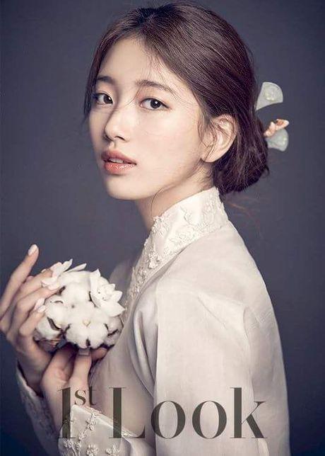 Suzy chi hon nua ty tang fan toan do hieu - Anh 6