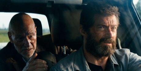 Logan (2017): Tat tan tat nhung gi chung ta biet ve su tro lai cuoi cung cua Hugh Jackman - Anh 1