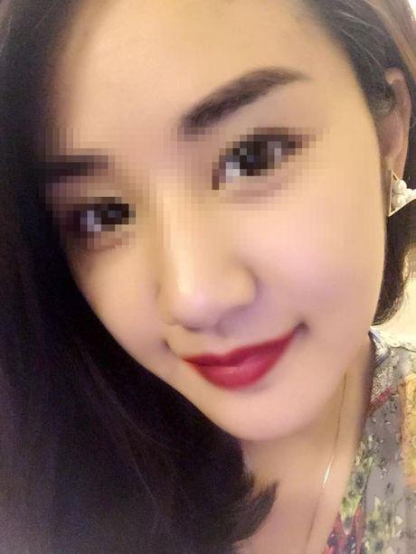 Cu dan mang phan no vi 'tieu tam' dang anh nhan chong, khieu khich vo 'chinh chu' - Anh 3