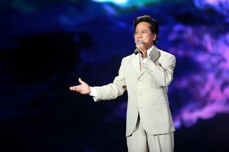 Che Linh chinh thuc len tieng ve 3 ca khuc chua duoc cap phep tai Viet Nam - Anh 1