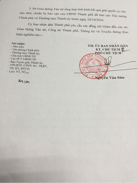 UBND yeu cau ong Dao Vinh Thuan phai xin loi nhan vien bi danh va hang hang khong Vietnam Airlines truoc ngay 24.10 - Anh 3