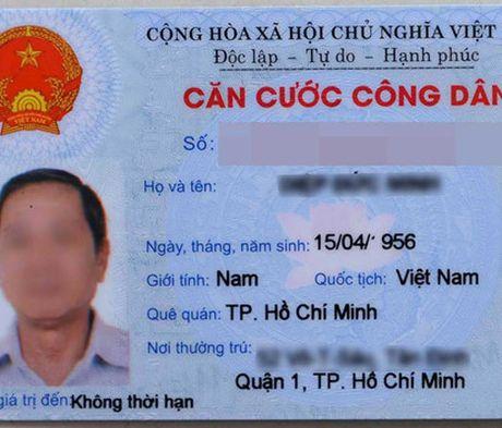 Se xa hoi hoa san xuat the can cuoc cong dan - Anh 1