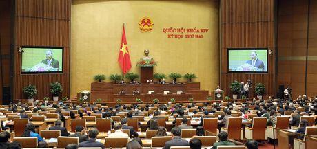 Lam phat giu duoc, GDP 'hut hoi' - Anh 2