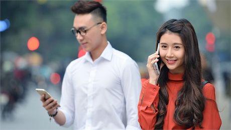 Nhung thue bao nao se khong duoc chuyen mang giu so? - Anh 1