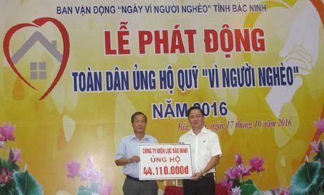 Quy Vi nguoi ngheo tinh Bac Ninh van dong duoc gan 7 ty dong nam 2016 - Anh 1