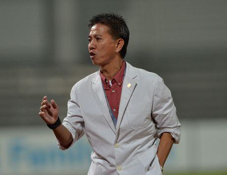 Nu cuoi U19 Viet Nam khi gianh ve tu ket giai chau A - Anh 7