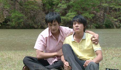 Luong The Thanh, Hoa Hiep than thiet tu phim den doi - Anh 3