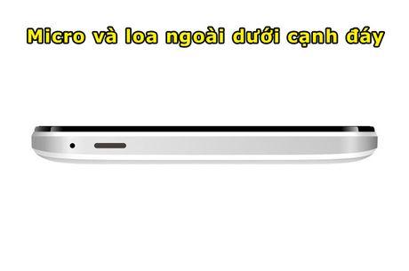 Smartphone RAM 3 GB, pin 4.100 mAh, gia sieu re - Anh 10