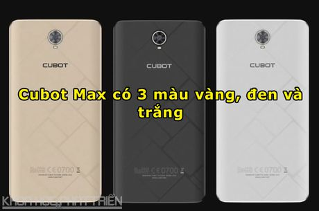 Smartphone RAM 3 GB, pin 4.100 mAh, gia sieu re - Anh 20