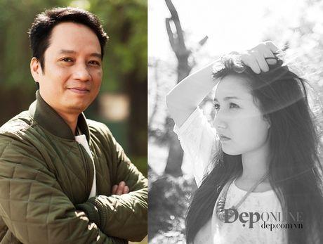 Anna Truong: 'Da duoc la chinh minh, nhung van chua... thoat bong' - Anh 4