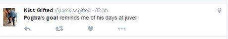 CDV Man United nuc long vi cu dup cua Paul Pogba - Anh 5