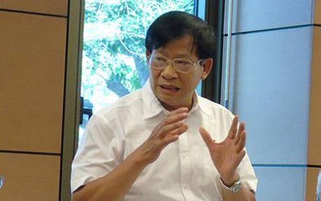 """Xet toi """"Luc Van Tien"""" cuu nguoi: Bao sao khong vo cam? - Anh 1"""