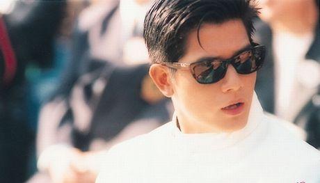 'Tu dai thien vuong' Hong Kong ve gia song the nao? - Anh 13