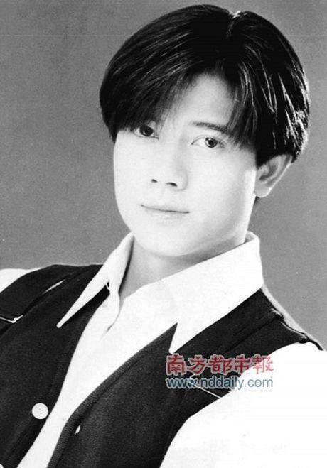 'Tu dai thien vuong' Hong Kong ve gia song the nao? - Anh 14