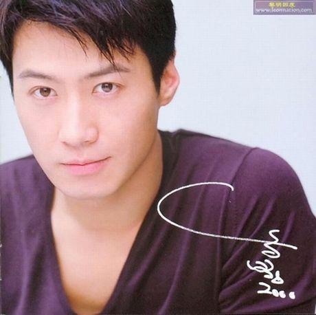 'Tu dai thien vuong' Hong Kong ve gia song the nao? - Anh 6