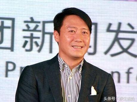 'Tu dai thien vuong' Hong Kong ve gia song the nao? - Anh 8
