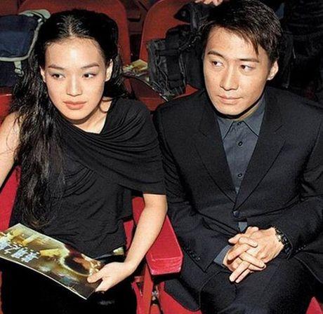 'Tu dai thien vuong' Hong Kong ve gia song the nao? - Anh 9