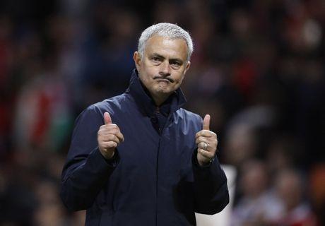 Tu Chelsea den M.U, Mourinho da thuc su thay doi - Anh 3