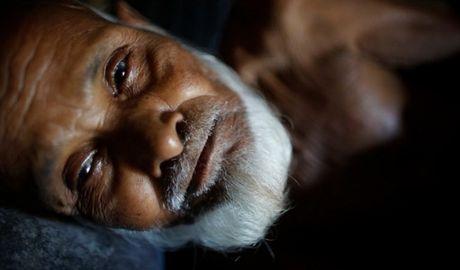 Chum anh ve dieu kien lao dong thieu an toan o Bangladesh - Anh 12