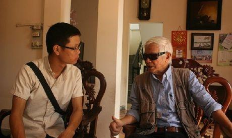 Bi an go Duong Xuan va hanh trinh tim mo hoang de Quang Trung - Anh 5