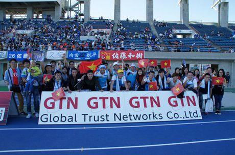 Chuong trinh hoc bong du hoc Nhat Ban – GTN-STUDY - Anh 1