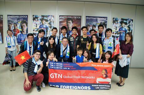 Chuong trinh hoc bong du hoc Nhat Ban – GTN-STUDY - Anh 2