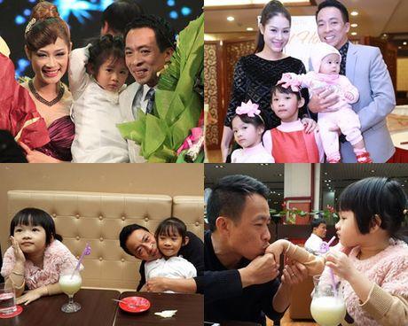 To am hanh phuc cua 3 ca si nhac do dinh dam: Trong Tan, Viet Hoan, Dang Duong - Anh 10