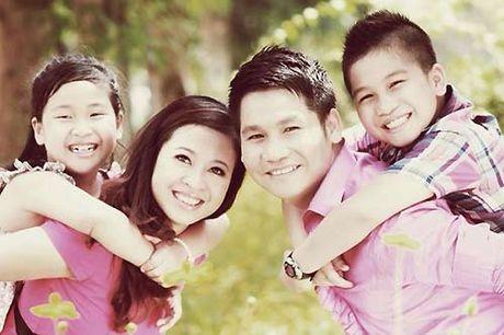 To am hanh phuc cua 3 ca si nhac do dinh dam: Trong Tan, Viet Hoan, Dang Duong - Anh 3