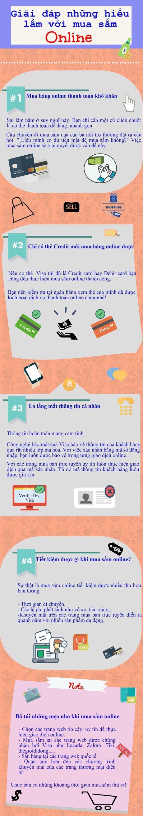 Gat bo nhung lam tuong khi mua sam online - Anh 1