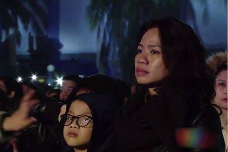 Se co 'bao tang' thu nho ve ban nhac Buc Tuong - Anh 3