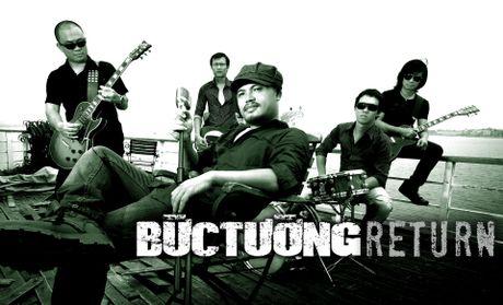 Se co 'bao tang' thu nho ve ban nhac Buc Tuong - Anh 5