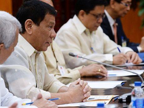Philippines duoc Nga ga quan he ngay khi vua 'chia tay' My - Anh 1